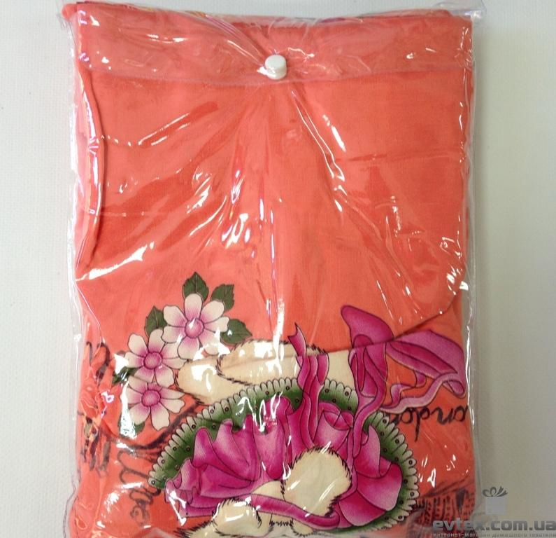 9f0c2678333d Купить пижаму по доступной цене в Украине. Интернет-магазин Evtex