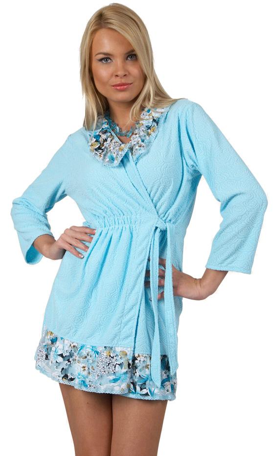 Купить одежду домашнюю женскую одежду