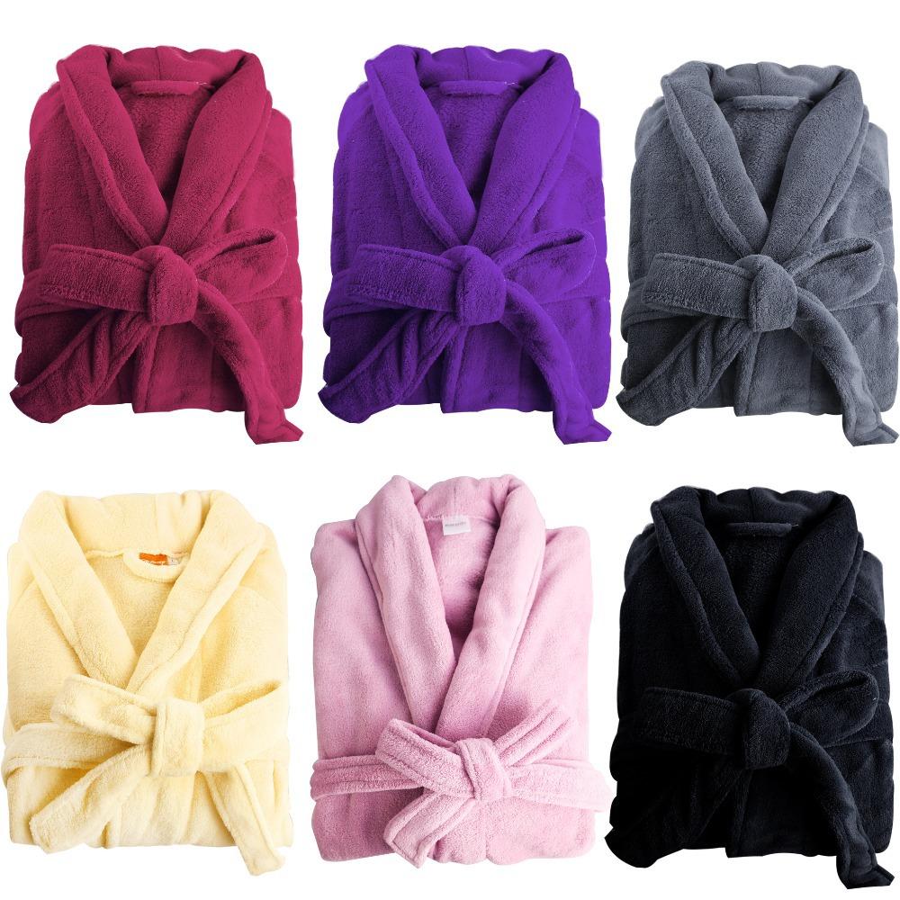 d1a0cd270464 халаты унисекс. Купить халаты унисекс в Украине можно в нашем интернет- магазине.