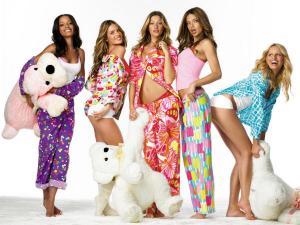 1812807426af Домашняя одежда - купить одежду для дома в интернет-магазине Evtex ...