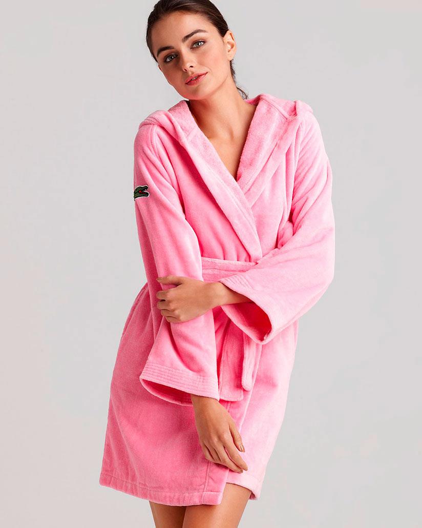 44e572faf7c78 Женские домашние халаты из бамбукового волокна очень полезны и практичны.  женские халты
