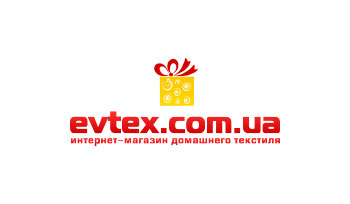 c9a6d38d25c9 Домашний текстиль - купить по доступной цене в интернет-магазине Evtex,  Украина